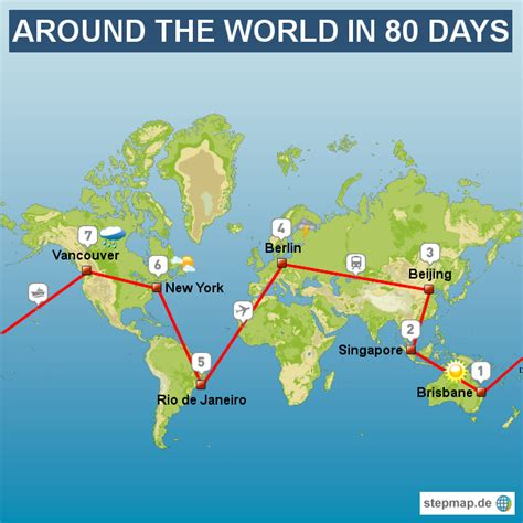 119 day cruise around the world tattoo pictures and ideas image map tool free