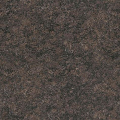 shop wilsonart 60 in x 12 ft noche laminate kitchen countertop sheet at lowes