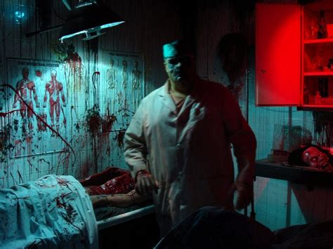 haunted house san diego 25 best images about halloween attraction on pinterest san diego haunted houses and