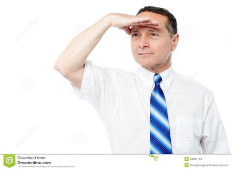 What Are Searching For On Corporate Searching For Something Stock Photo Image