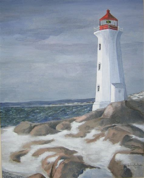 Light Houses - lighthouses resource directory