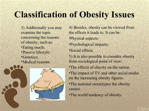 research paper on obesity in america research paper habits festivalul interna紕ional de