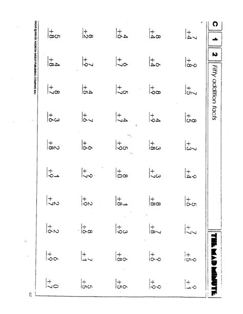 5th Grade Math Worksheet by Division Worksheet 5th Grade 1000 Ideas About Teaching Division On