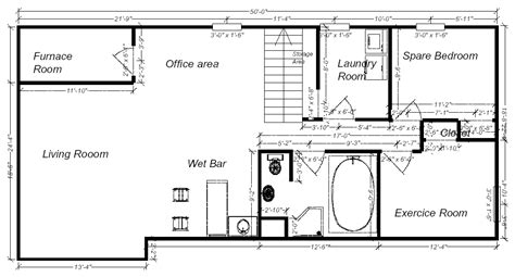 basement layouts design basement layout inspiring fine best ideas about