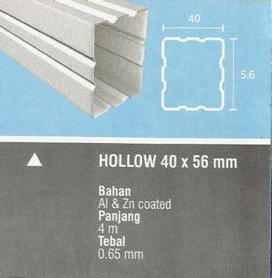 Lu Plafon Bulat 2 Lu Diameter 40cm Bahan Kaca Dan Fiber 2 atap zincalume genteng metal insulations translucent multi roof atap murah atap upvc
