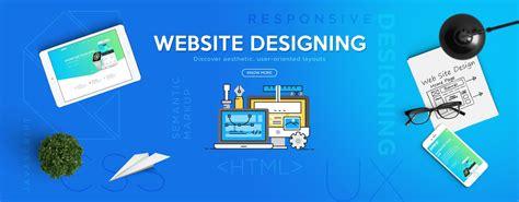 work from home web design jobs kolkata 100 work from home web design jobs kolkata freshers