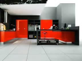 interior design ideas kitchen decobizz com easy home decor ideas different kitchen countertop