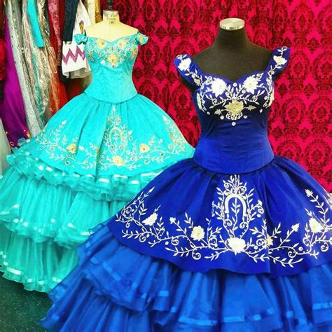mariachi themed quinceanera dress 1000 images about charro xv theme on pinterest