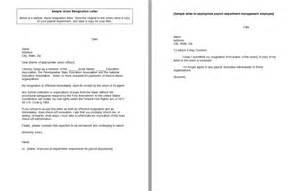 Union Resignation Letter by Doc 605558 Union Resignation Letter Union Resignation Letter Resignation Letters 88