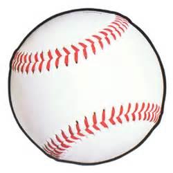 baseball templates cheap 13 5 baseball cutout at go4costumes