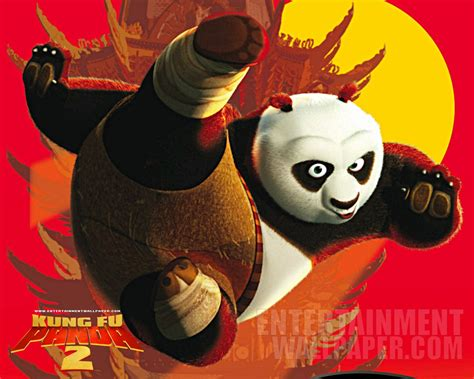 Kung Fu Panda 1 Tim Kung Fu jackie chan adventures free colouring pages