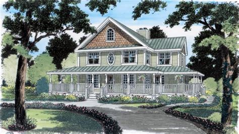 two story farmhouse plans farmhouse kitchens two story farmhouse house plans