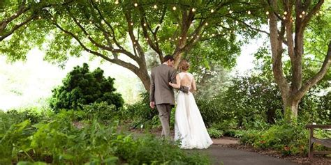 Hahn Horticulture Garden by Hahn Horticulture Garden Weddings Get Prices For Wedding Venues