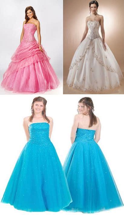 chicas ponedoras de 15 anos de juchitan soyfacebook net vestidos de 15 aos vestidos de quince aos vestidos
