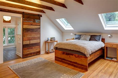 bedroom barn doors 25 bedrooms that showcase the of sliding barn doors