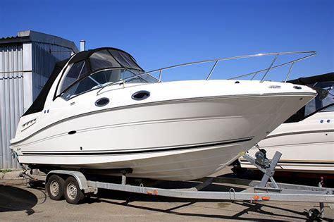 Federal Boat Documentation