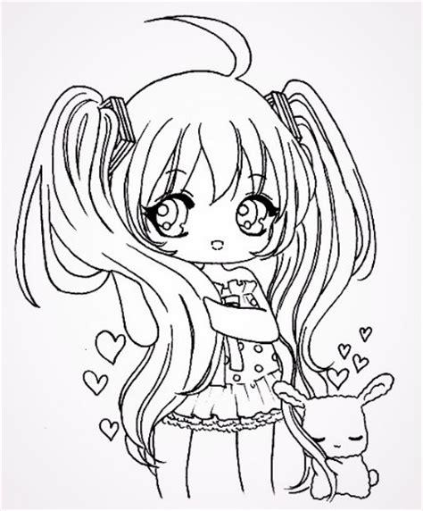 imagenes tumblr para dibujar de amigas bonitas im 225 genes de mu 241 ecas anime para dibujar im 225 genes
