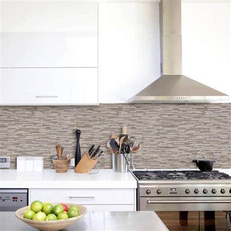 backsplash kitchen design tool tips from the trade best kept secrets design tools for backsplash tile