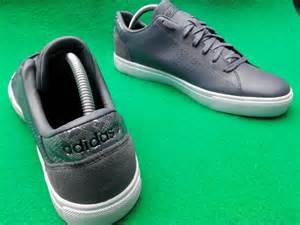 Harga Nike Kaishi Run Original asli store for your daily fashion