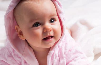 imagenes lindas vajinas el cuidado de los genitales en los beb 233 s las ni 241 as mustela