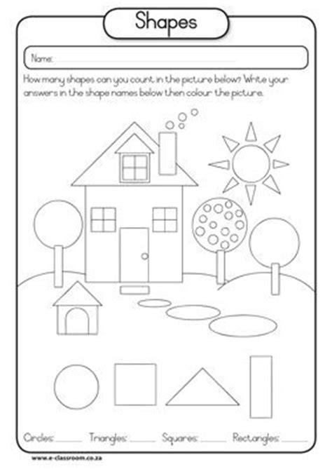 worksheet shapes grade 1 shapes maths worksheet free beautiful world of shapes