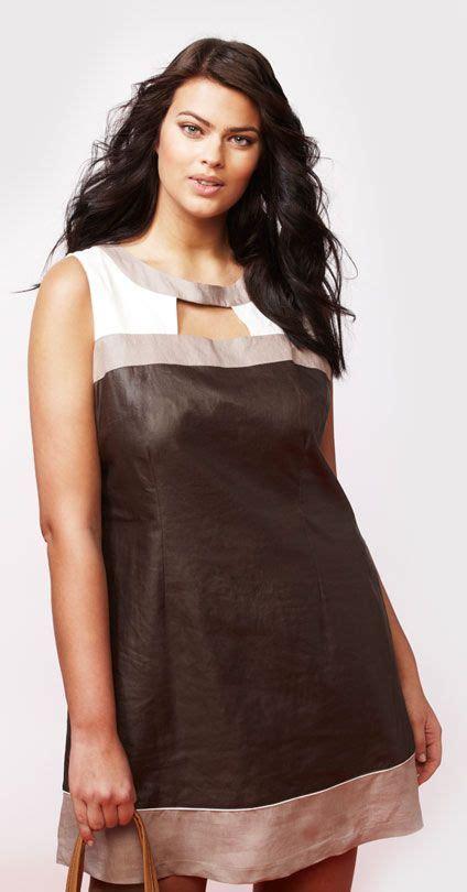 Robe Femme Ronde - 9 best robe femme ronde 233 l 233 gante images on