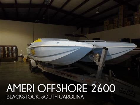 offshore boats for sale in louisiana american offshore boats for sale in united states boats