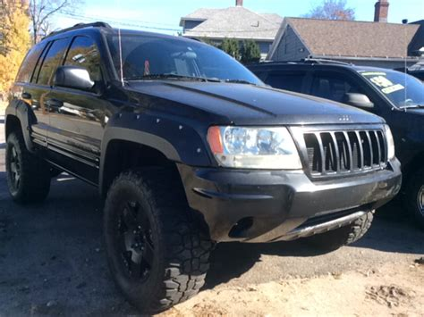 2004 jeep liberty transmission 2004 jeep liberty transmission slipping 28 images