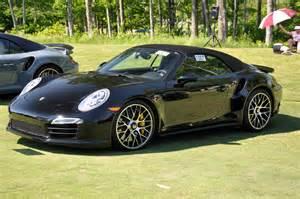 Porsche Vermont Porsche Parade 2016 Peak Vermont Page 5 Porsche
