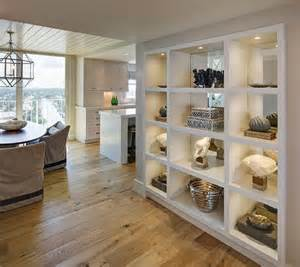 How To Divide A Room Without A Wall by 17 Best Ideas About Divider Walls On Pinterest Room