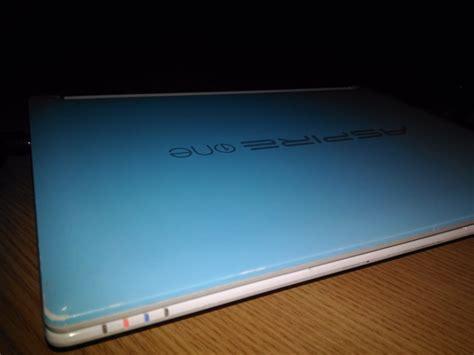 Laptop Acer One Happy mini laptop acer aspire one happy n55dd2b pav70 250gb kupindo 33971059