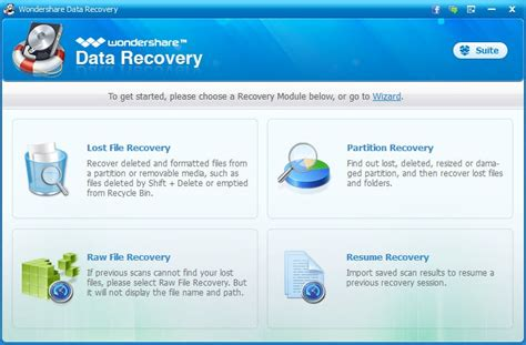 best data recovery software best data recovery software 2017 ultimate mega pack poucompe