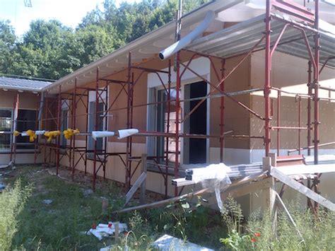 casa pesaro foto casa in legno pesaro di casaattiva 626944 habitissimo