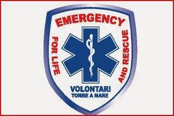 Emergency L Orkia bari associazione o n l u s emergency for and