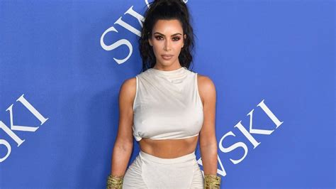 kim kardashian facts video top 10 facts about kim kardashian you didn t know before