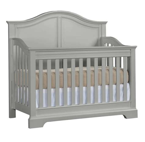 Built To Grow Crib by 17 Best Images About America Cribs On