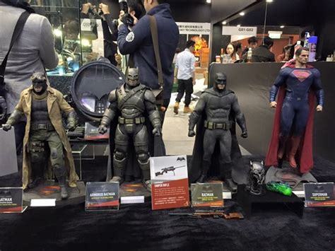 Toys Ht Cosbaby 391 Justice League Superman toysoulでの新作 おもちゃ rovin部屋 yahoo ブログ