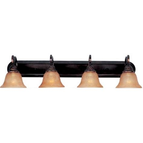 rubbed bronze light fixtures for bathroom symphony rubbed bronze four light bathroom fixture