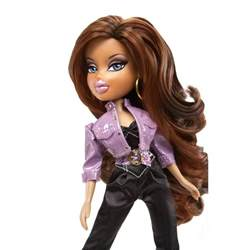 bratz doll pictures bontoys