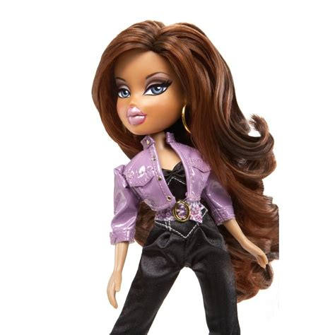 Bratz Or Pictures Of Bratz Dolls Bontoys