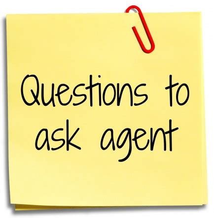 what to ask when looking at a house to buy questions to ask when looking at a house to buy 28 images questions to ask
