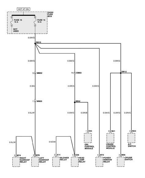 1994 ford tempo 2 3l mfi ohv 4cyl repair guides 1993 ford tempo 2 3l mfi ohv 4cyl repair guides fuse relay box details 1999 dash fuse