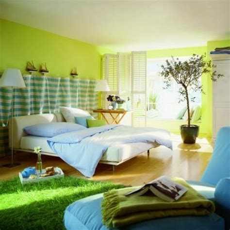 schlafzimmer fotos dekorieren ideen zimmer dekorieren 35 inspirierende ideen archzine net