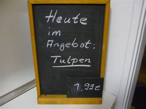 tafel kaufen kreide tafel z b f 252 r tages angebote in ludwigsburg