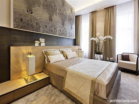 gaya interior deco desain interior kamar tidur bergaya deco pt