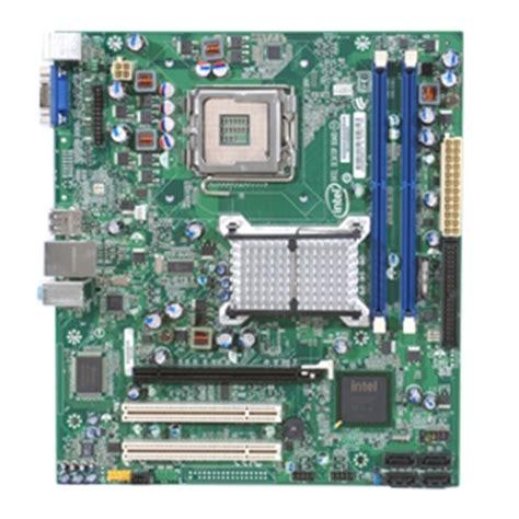 Motherboard G41 Mainboard G41 Murah 2018 intel dg41rq socket 775 motherboard g41 express ich7 matx pci express hd audio