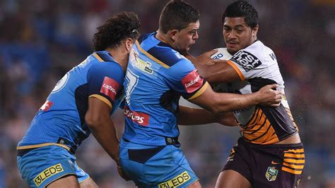 Team Imus Whos In Whos Out by Who S In Who S Out Nrl Teams For 6 The Examiner