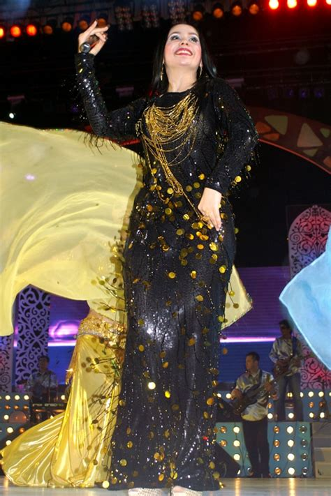 Uzbek Star Feruza Kechir Metacafe | feruza jumaniyozova kliplari 11 апреля 2010 www uz
