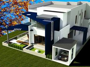 Design House Floor Plans Modern Villa Designs Bangalore Luxury Home Builders
