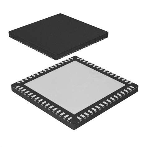 rmii layout guidelines ksz8864cnxca microchip technology 集積回路 ic digikey